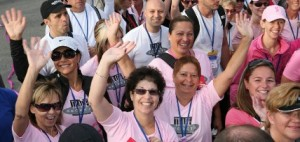 Trade_Secrets_-_Breast_Cancer_Walk